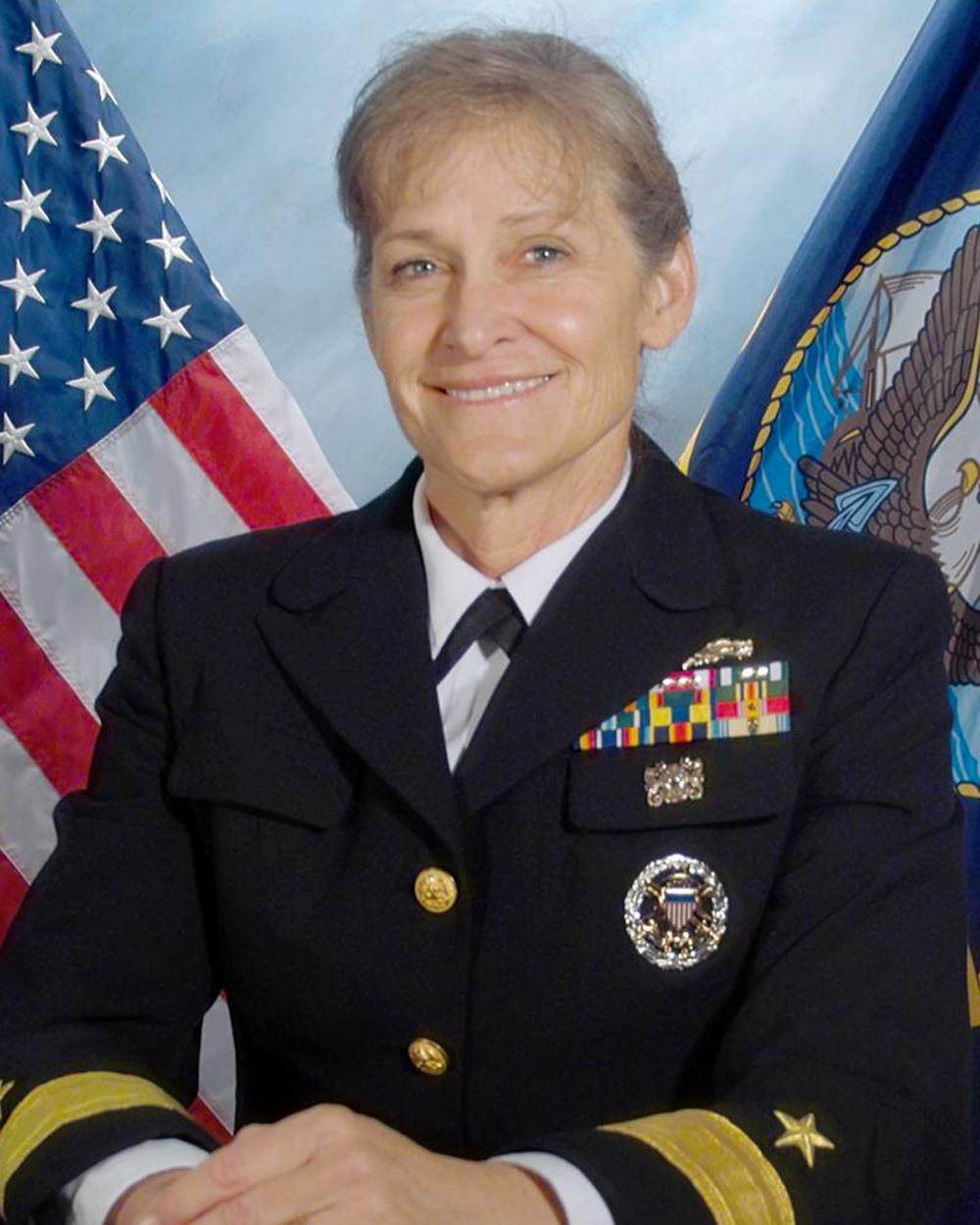 Navy women vids photos 92