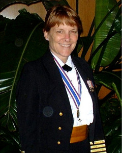 Karin Lynn