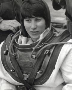 Sue Trukken