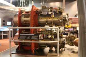 USS Tecumseh (SSBN 628) Torpedo Tubes | U  S  Naval Undersea
