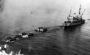 USS S-51 (SS-162)